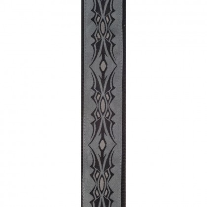Planet Waves Tribal Woven Guitar Strap