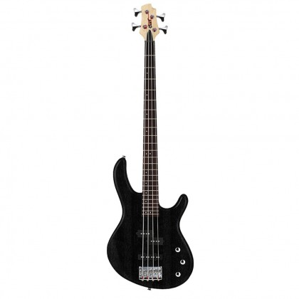 CORT ACTION PJ ELECTRIC BASS