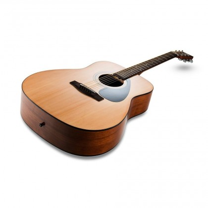 Yamaha F310 41'' Full Size Acoustic Guitar Package