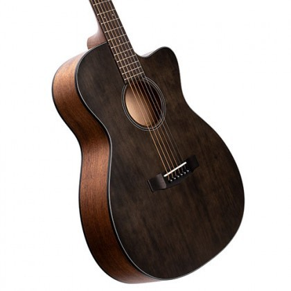 CORT CORE OC SPRUCE FULL SOLID ACOUSTIC GUITAR
